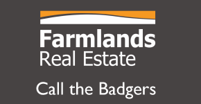 Farmlands Real Estate