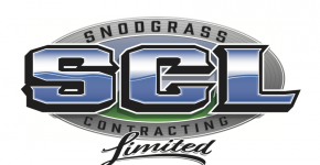 Snodgrass Contracting