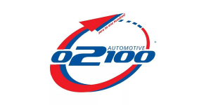 Zero to 100 Automotive