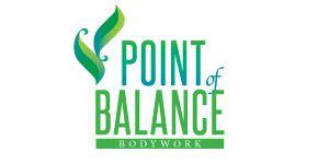 Point of Balance Bodywork