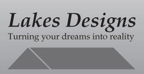 Lake Designs