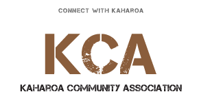 Kaharoa Community Association