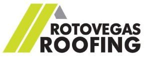 Rotovegas Roofing