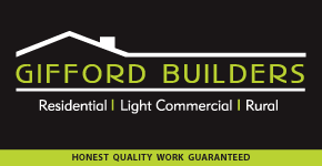 Gifford Builders