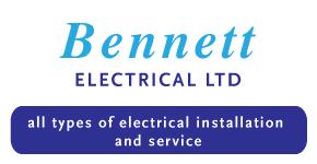 Bennett Electrical