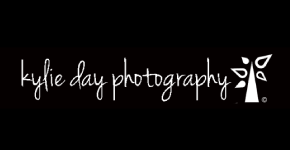 Kylie Day Photography
