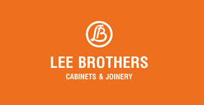 Lee Brothers Joinery