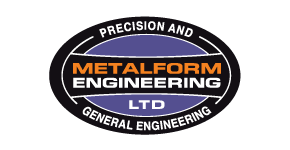 Metalform Engineering